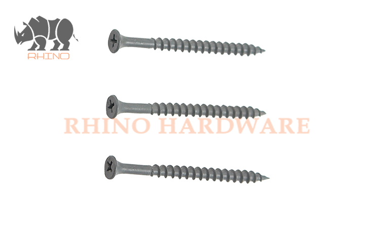 Drywall Screw Ruspert
